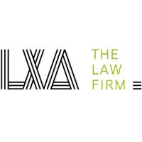 LXA the law firm, klkant digitale verzuim coach